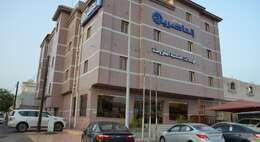 Al Nasreya Homes 3