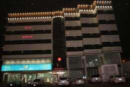 Amon Suite Hotels