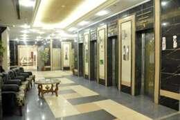 Mobarak Plaza 2