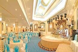 فندق الدار البيضاء رويال