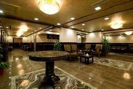 Asala White Palace  Hotel