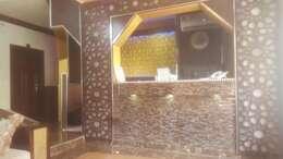 El Rose Al Raqyah for Furnished Apartments