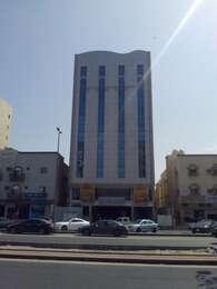 Nouran Hotel Apartments