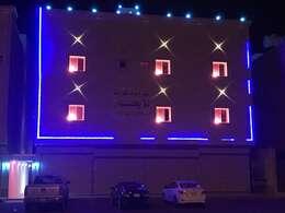 Al Shorouk Furnished Apartments