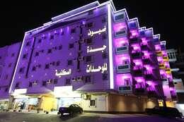 Dayouf Jeddah