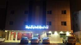 Leqaa Hotel Apartments
