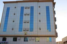 Sorouh Taiba Aparthotels