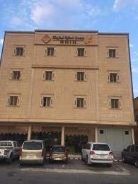 Thora Hotel Suites