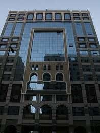 Dyar International Hotel