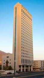 Makarem Albait Hotel