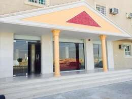 Al Amoria Furnished Apartments 4
