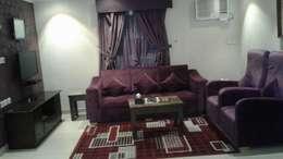 Al Dar Al Arabia Hotel