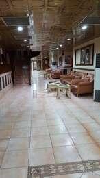 Al Zahraa Hotel