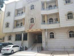 Sater Hotel  Apartments