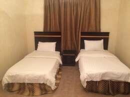 Deyaar Hotel Suites