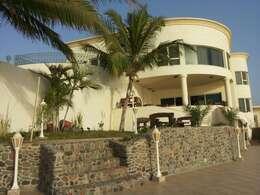 Dorat Al Aroos Villas 2
