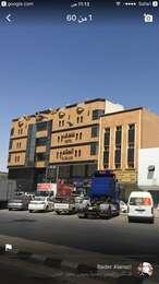 Al Salam Hotel ( Al Qassim )