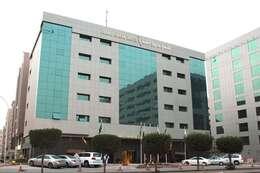 فندق كورال العليا