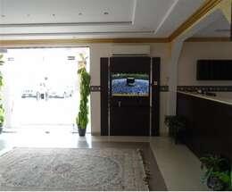 Manazel Hail Furnished Apartments