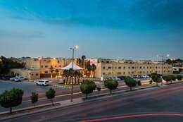 Boudl AL-Malaz