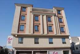 Sobu7 Furnished Appartments