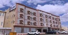 Al Bahia Hotel