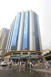 Al Wafdeen Hotel