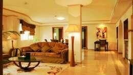 Sand Rose Hotel Suite