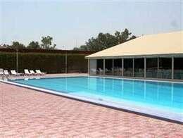 The Dammam Hotel