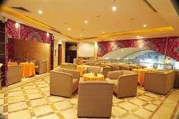 Dar Al Manasek Hotel
