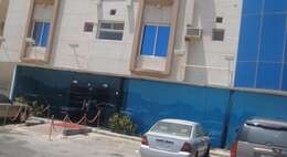 Durrat Al Sharq Suites 4