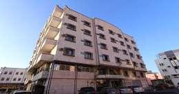 Layan Palace 2