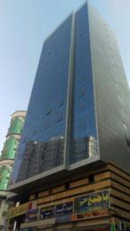 Al Manar Hotel
