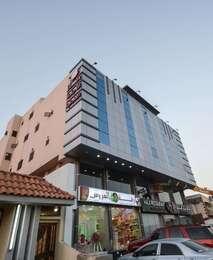 Rekaz Aparthotel