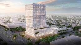 Staybridge Suites - Al Khobar
