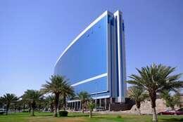 Al Zaer Royal Hotel