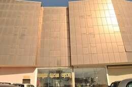 Golden Prince Hotel Al Fayizia