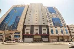Safwat Al Deafah Hotel