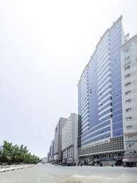 Sama Al Diyafah Hotel