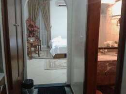 AL-Alam Tower 2 Hotel
