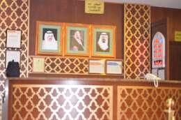 Marsa Al Dyafah