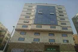Abeer Al Diyafa Hotel