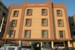 Nasamat Al Khobar Apartment 2