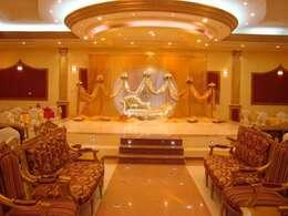 Sadeem Abha Hotel