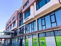 Alrayah Hotel