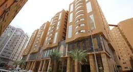 Al Tayseer Tower Hotel