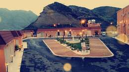 Al Waad Resort