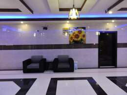 Arees Furnished Units