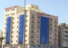 Dar Kenan Furnished Apartments