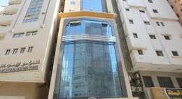 Firdous Al Umrah Hotel